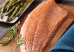 Причиной очень редкой формы пищевого отравления стало мясо тунца