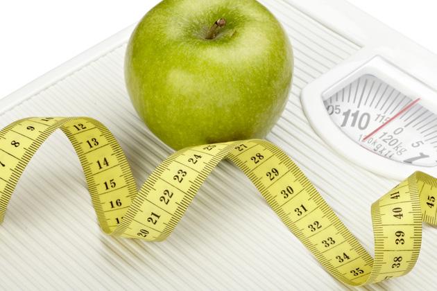 Как ускорить метаболизм: советы