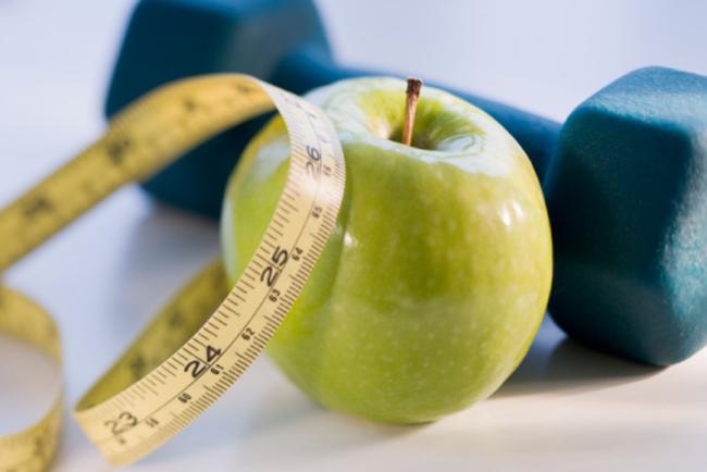 Разгрузочные дни для похудения: какие они бывают