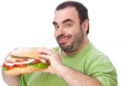 Жиры имеют особый вкус