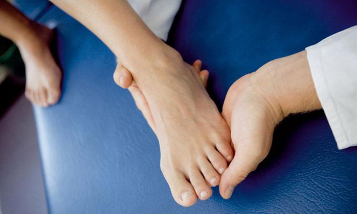 Чем артроз отличается от артрита?