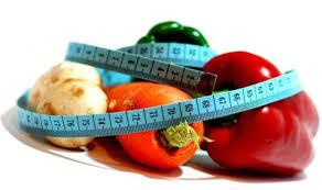 Какую диету использует Елена Малышева