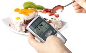 Сахарный диабет и методы восстановления, с учетом правильного питания.