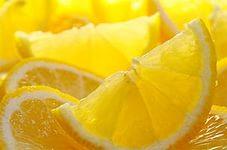 Как лимонная диета поможет похудеть