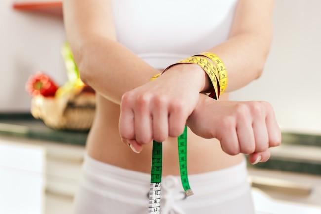 Обнаружена связь между приемом топирамата и риском развития нарушений пищевого поведения у подростков