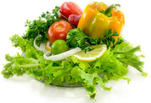 По статистике 84% вегетарианцев снова становятся мясоедами