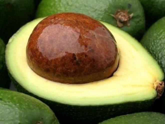 Авокадо: вред и польза заморского фрукта