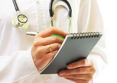 Как справиться с симптомами геморроя без лекарств