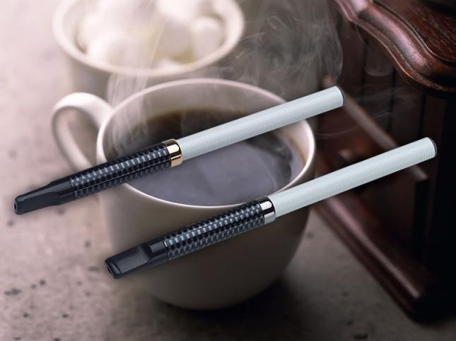 Превосходный вкус электронных сигарет