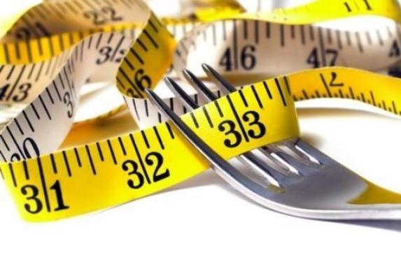 Однодневная диета для очищения кишечника