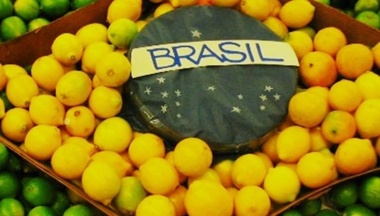 Бразильская диета: что важно соблюдать