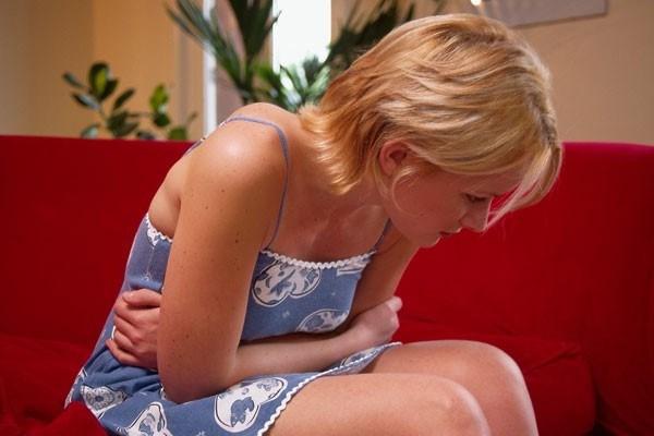 Лечение и профилактика желчнокаменной болезни