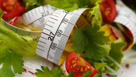 Чем полезна восточная диета