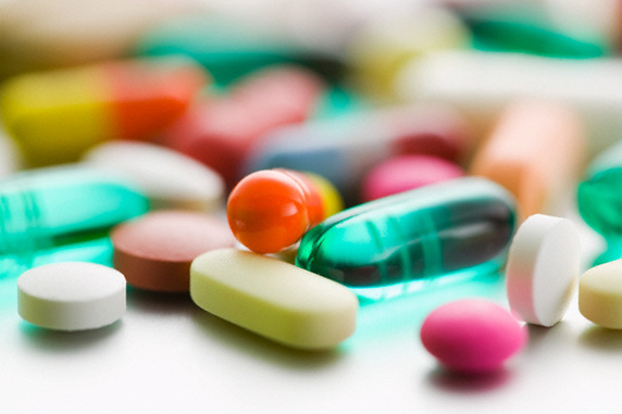 Крепкий иммунитет – надежная защита от недугов