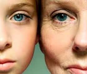 Можно ли замедлить биологические часы старения?
