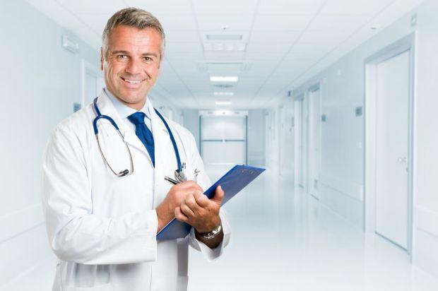 Как научиться слышать доктора?