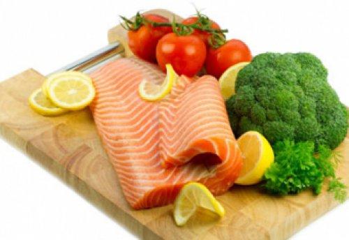 Низкокалорийная диета: основные правила питания