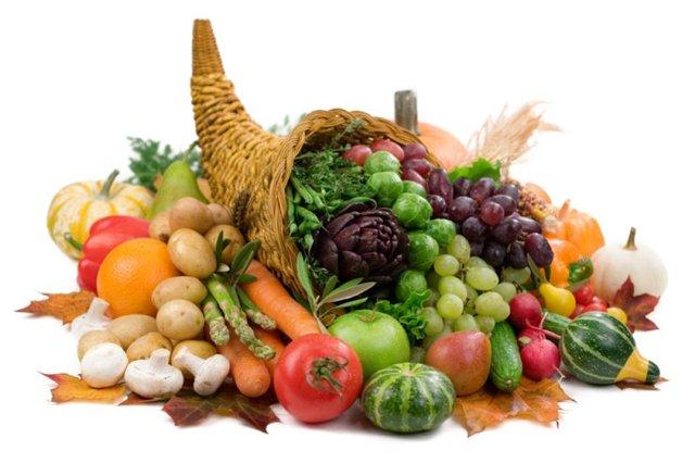 О расхожем мнении в вопросах питания