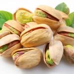 Мандарины и фисташки в похудении: советы