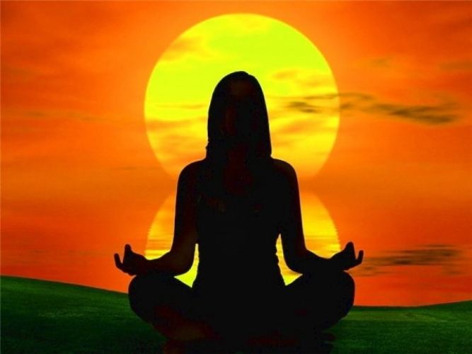 Йога в борьбе с заболеваниями желудочно-кишечного тракта