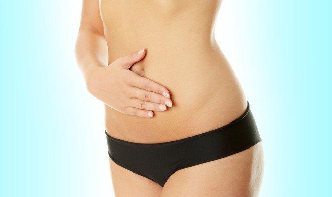 Как избежать несварения желудка и газообразования