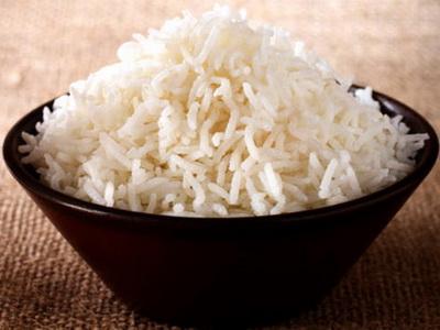 Какие бывают варианты рисовой диеты