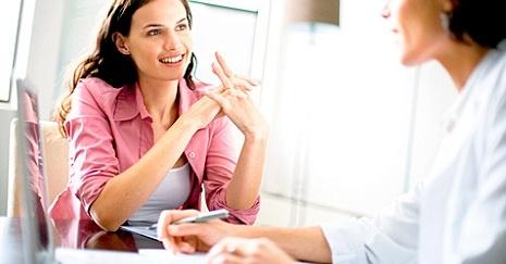 Как проходит правильный плановый прием у гинеколога?