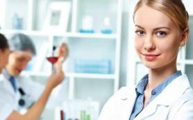 Полноценные ответы на лечение и методы восстановления организма, artrozamnet.ru