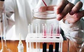 Как читать анализ крови?