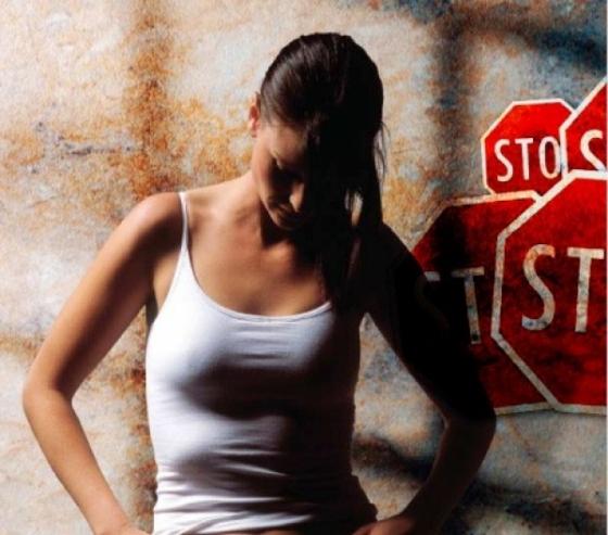 Лечение гинекологических заболеваний спорышом