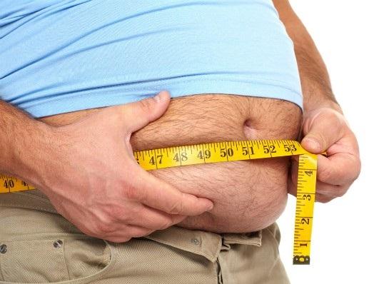 Учеными открыто новое средство от ожирения