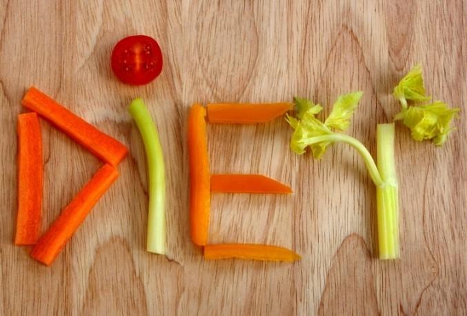 Как повысить эффективность диет