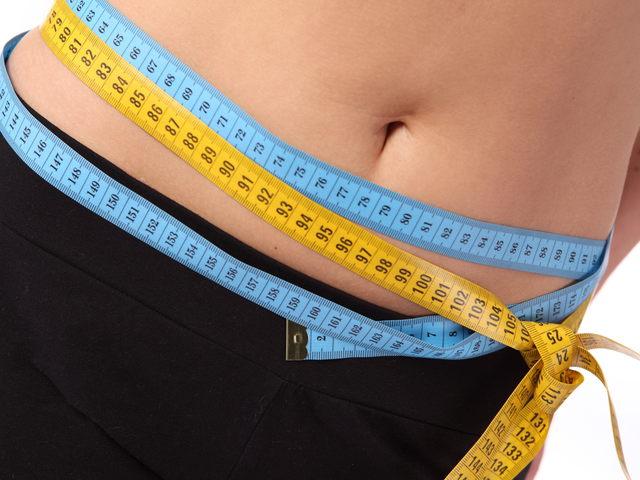 Как улучшить метаболизм: советы
