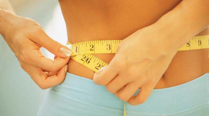 Безуглеводная диета на неделю: советы
