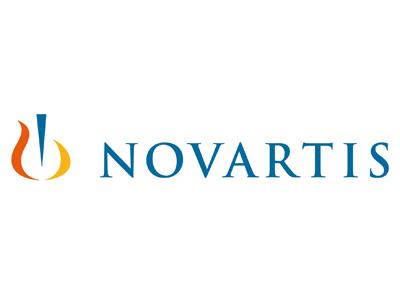 Novartis испытает устройство для ввода лекарств через стенку кишечника