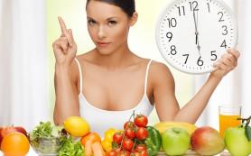 Модные диеты ведут к болезням почек и суставов