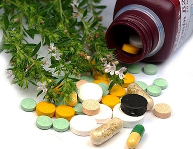Биодобавки для похудения: польза или вред