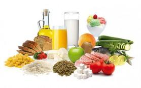Какие принципы диет лечебного питания