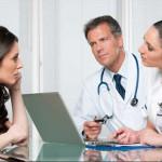 Все виды анализов в Медицинской Клинике МЕДЕЛ