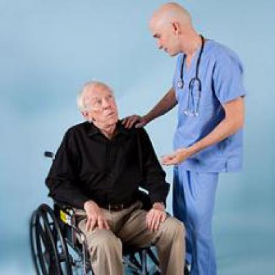 Что такое болезнь Паркинсона и что ее провоцирует?