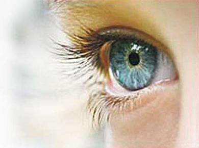 Как сохранить зрение как можно дольше?