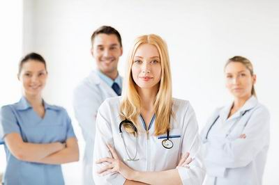 Пролапс матки: своевременная диагностика и грамотное лечение.