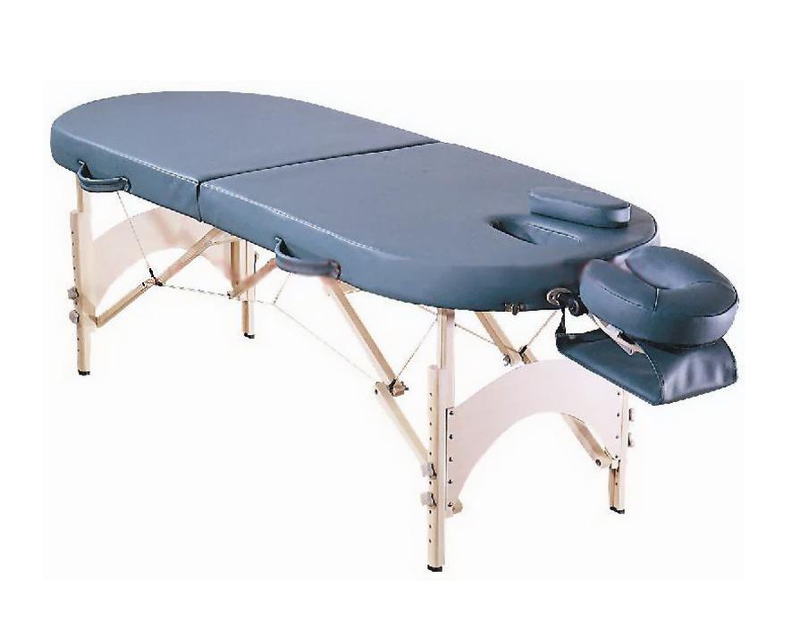 Массажные столы, кресла, стулья