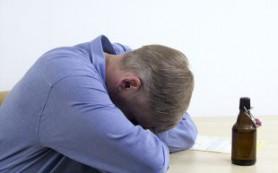 В цифрах и фактах: 5–7 лет пьянства приводят к развитию панкреатита
