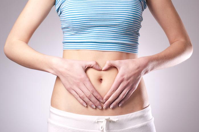 Магнезия для очищения кишечника: советы