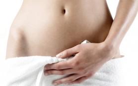 Молочница влагалища: домашнее лечение
