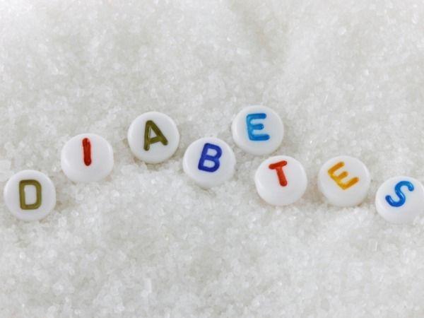 У иммуномодулятора алефацепта обнаружена способность препятствовать гибели панкреатических островковых клеток при диабете 1-го типа