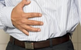 Диета при эрозии желудка