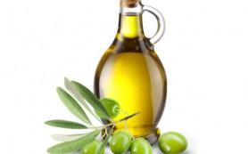 Как худеть с помощью оливкового масла