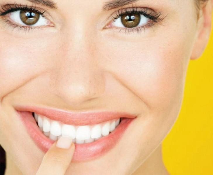 Стиснутые зубы – причина медицинских проблем
